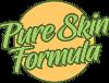 Pure Skin Formula