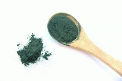 Spirulina benefits and side effects