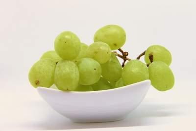 Grape Seed Oil Skin Benefits. 4 Homemade Recipes