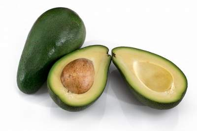 Is avocado oil good for your skin? Get these 5 masks!