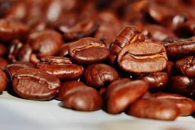 How to utilize coffee to get rid of cellulite?