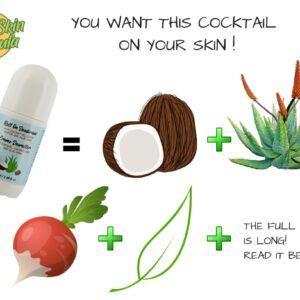 ingredients_deo roll deodorant with aloe vera