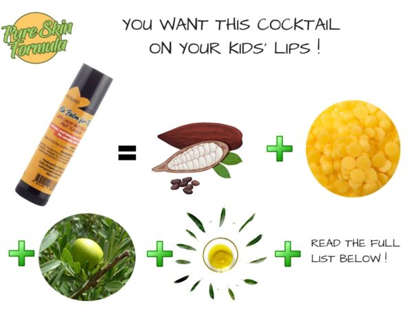 ingredients_lip balm with gold