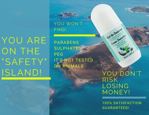 no money risk_roll on deodorant with seaweed