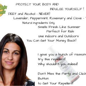beauty product_repellent